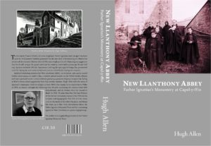 llanthony-abbey-cover